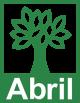 Logo do cliente da produtora de vídeo Impulso Filmes, Editora Abril