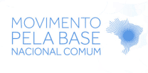 Logo do cliente da produtora de vídeo Impulso Filmes, Movimento pela Base