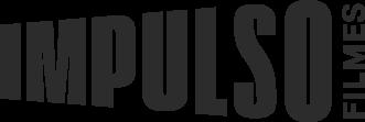 Impulso Filmes - Produto de video institucional, animação e publicidade.